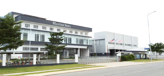 Master Sofa Factory_1