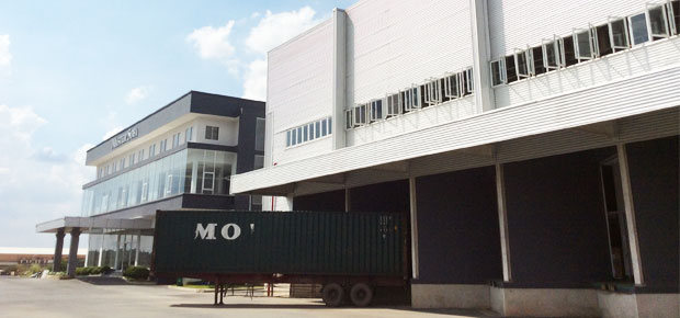 Master Sofa Factory_3