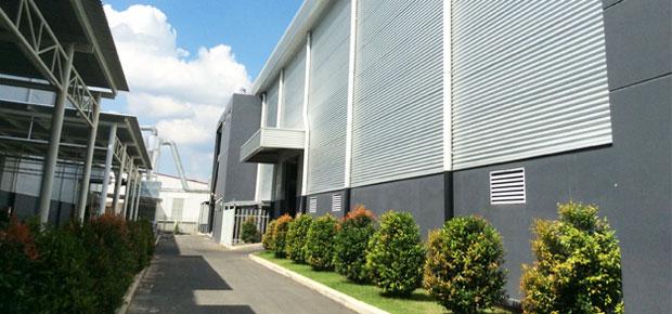 Master Sofa Factory_6