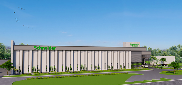 Schneider Electric_2