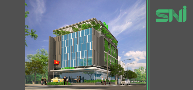 SNI Office Building_1