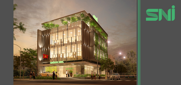 SNI Office Building_3