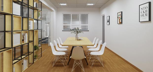 Unilever Office_6