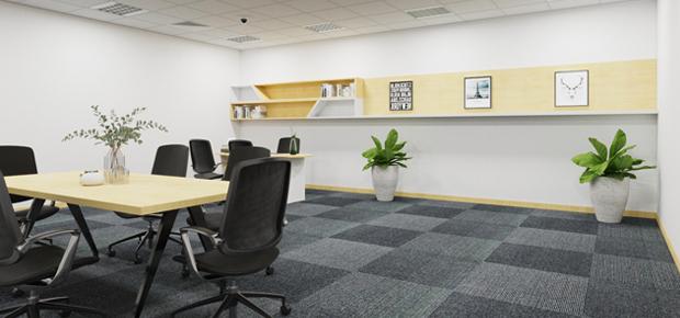 Unilever Office_8
