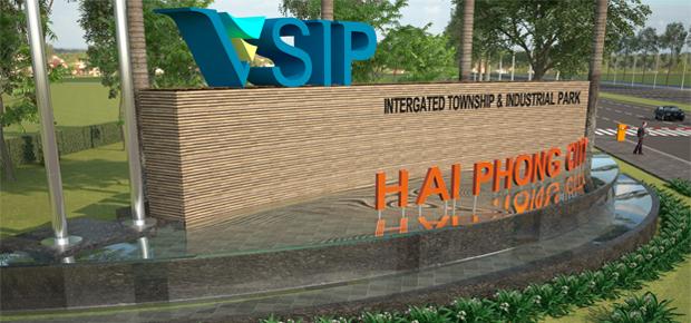 VSIP HP Gate_3