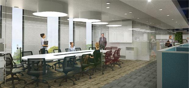 VSIPNA office building_5
