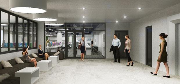 VSIPNA office building_6