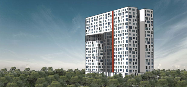 VSIPHP High-rise Building_4