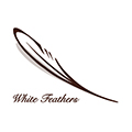 WHITE FEATHERS INDUSTRIE (M) SDN BHD
