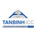 TAN BINH INVESTMENT CONSTRUCTION COMPANY