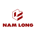 NAM LONG DEVELOPMENT CORPORATION