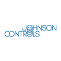 JOHNSON CONTROLS SERVICES VIETNAM CO., LTD