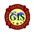 GLOBAL INTERNATIONAL SCHOOL - GIS